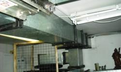 vozduhovody-restorant-4