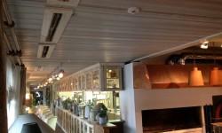 vozduhovody-restorant-5